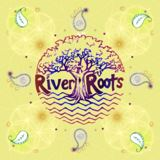 River Roots - River Roots