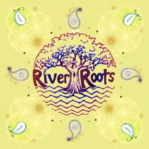 River Roots - Bare Feet