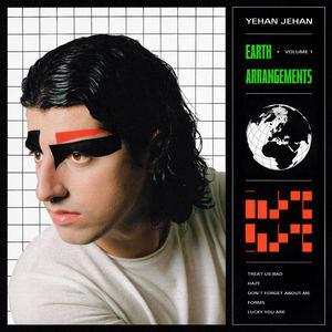 Yehan Jehan - Treat Us Bad