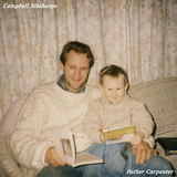 Campbell Sibthorpe - Father Carpenter