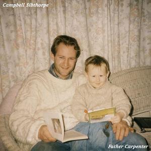 Campbell Sibthorpe