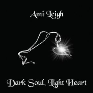 Ami Leigh - Dark Soul