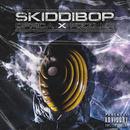 Offica - Skiddibop