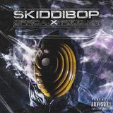 Offica - Skiddibop (ft Fizzler)