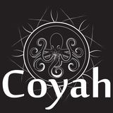 Coyah - Let You In