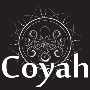 Coyah - Something's Missing