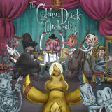 Golden Duck Orchestra - Mix It Up