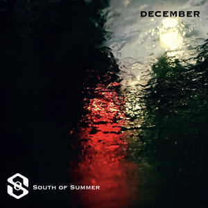South Of Summer - Cascade