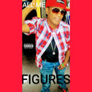 Figures - All Me