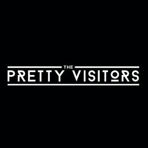 The Pretty Visitors - Mystery Woman
