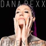 Dana Rexx - Running For Cover