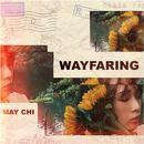 May Chi - Wayfaring