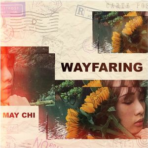 May Chi - Mind Palace