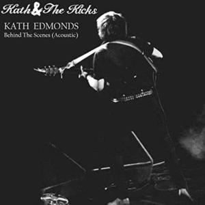 Kath & The Kicks - Behind The Scenes