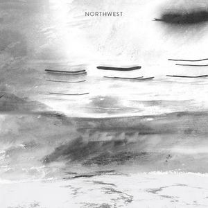 Northwest - Winterland