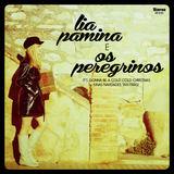 Lia Pamina - It's Gonna Be A Cold Cold Christmas (Unas Navidades Tan Frías)