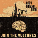 AM Band - Join The Vultures