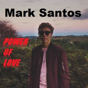 Mark Santos - One (L.A. Santos)