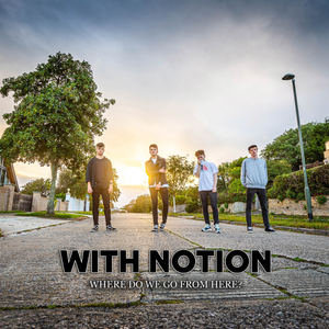 With Notion - No Luck