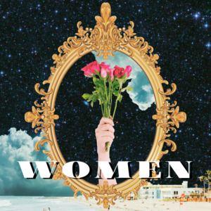 Mel - Women