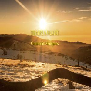 Giuliodib Skorpios - TEMPUS FUGIT PT2