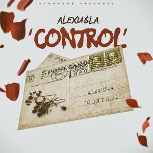 ALEXU$LA - Control