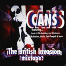 Jamie Starr - Mixtape - The Remixes (Volume 5)