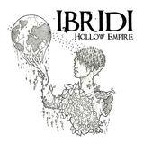Ibridi  - Breaking Me Down