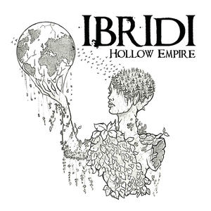 Ibridi  - Breaking Me Down