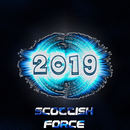 Scottish Force - 2019