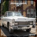 Kamileon - Nostalgic Grooves, Vol. 1