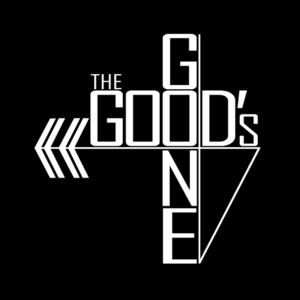 The Good's Gone - Bad Name
