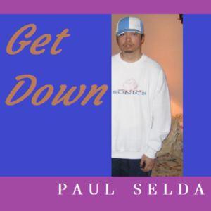 Paul Selda - Shout