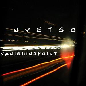 nyetso - Anyone Like You