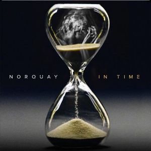 NORQUAY - In time remix (Arctic)