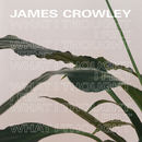 James Crowley - What I Thought I Felt