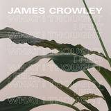 James Crowley - Float (Live)