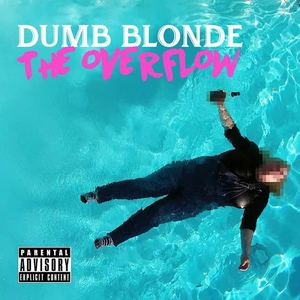Dumb Blonde - Daddy Said