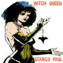 stargo paul - witch queen