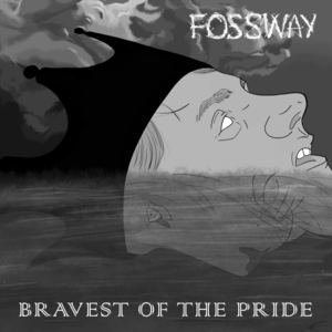 Fossway - Field of Thorns