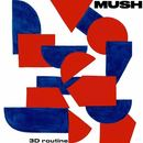Mush - Revising My Fee