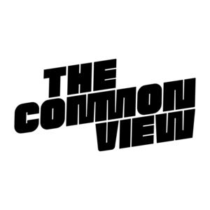 The Common View - Hold Back