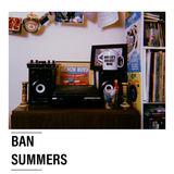 Ban Summers - Ban Summers