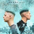 LAKE ACACIA - Headcase
