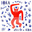 IORA music  - eYes Of a bEAst