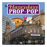 Hazeydays - Prop Pop