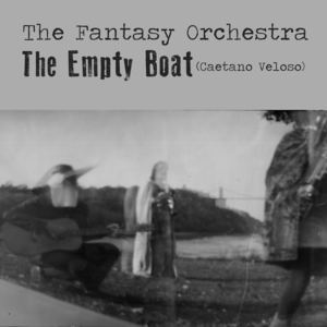 The Fantasy Orchestra