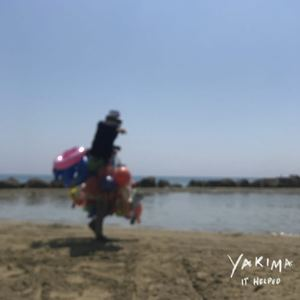 Yakima - It Helped