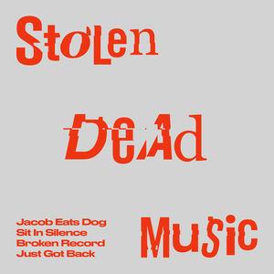 Stolen Dead Music - Just Got Back