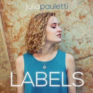 Julia Pauletti - In the Shadows